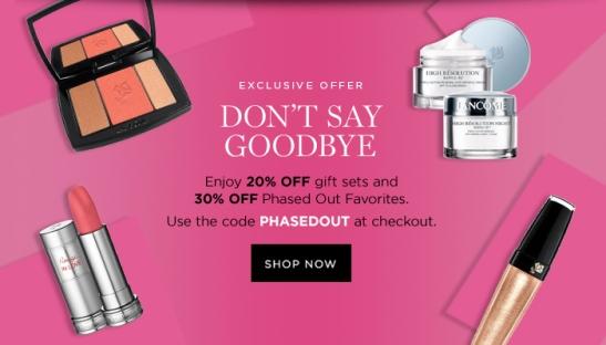 lancome 20 percent off coupon see more at icangwp blog jan 2018.jpg