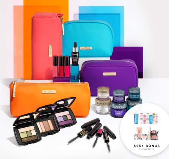 lancome Bonus Premium Full size Gift Added to 10 Piece Gift jan 2018 see more at icangwp blog.png