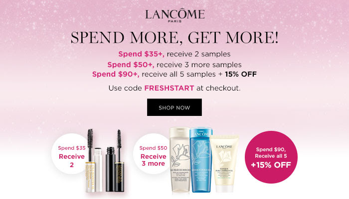 lancome gift with purchase january 2018 see more at icangwp gift with purchase blog.jpg