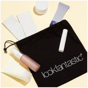 lookfantastic beauty bag.jpg