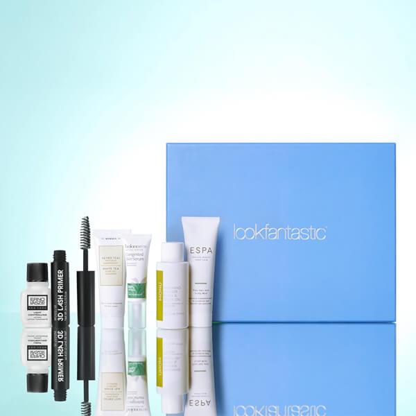 lookfantastic beauty box see more at icangwp blog