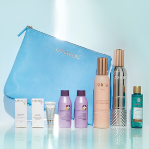 lookfantastic beauty bundle jan 2018 see more at icangwp gift with purchase blog.jpg