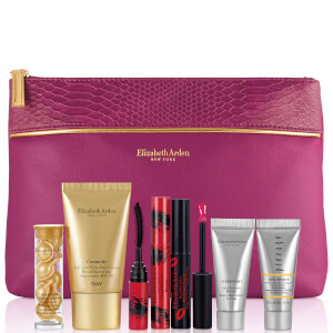 lookfantastic elizabeth arden gift with purchase 2018 see more at icangwp gift with purchase blog