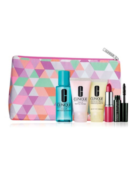 lord and taylor cliniqude gift with purchase 6 piece with 40 purchase see more at icangwp blog jan 2018
