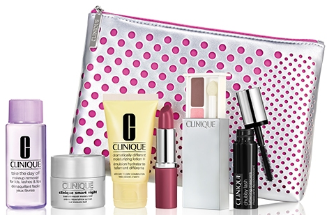 lord and taylor clinique bonus time 2018 jan see more at icangwp gift with purchase blog