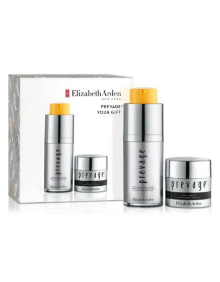 lord and taylor elizabeth arden prevage gift w 100 see more at icangwp blog.png