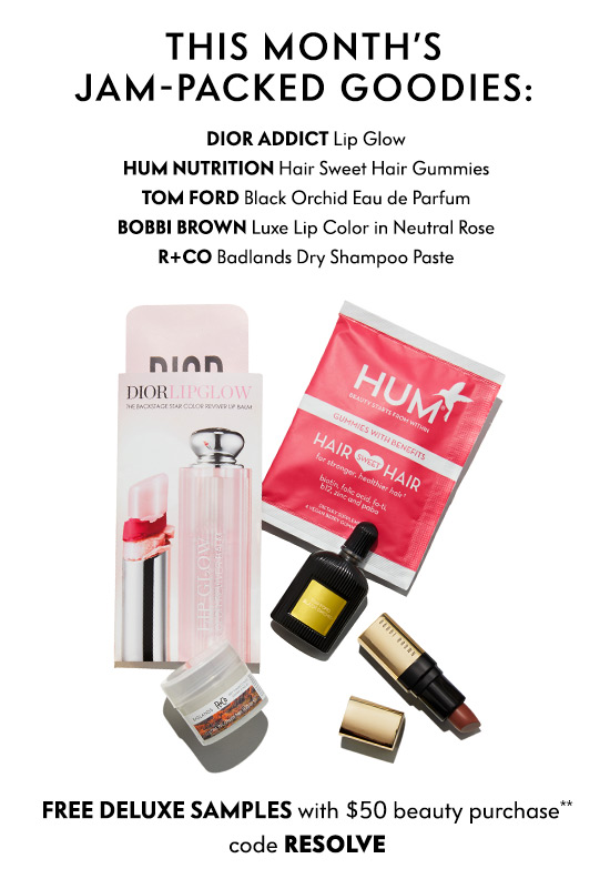neiman marcus coupon revolve jan 2018 free beauty gift see more at icangwp blog