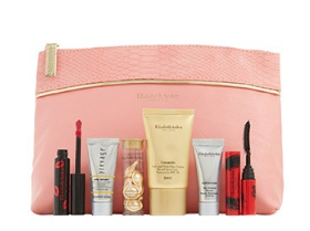 nordstrom Elizabeth Arden 7-piece gift with purchase jan 2018 see more at icangwp gift with purchase blog