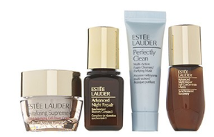 nordstrom estee lauder 4-piece jan 2018 see more at icangwp gift with purchase blog