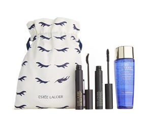 nordstrom estee lauder Gift with Purchase 3-piece jan 2018 see more at icangwp gift with purchase blog