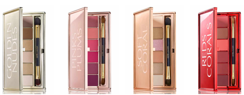 Nordstrom estee lauder palettes jan 2018 see more at icangwp gift with purchase blog