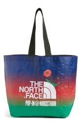 nordstrom gift with purchase north face pop in shop jan 2018 see more at icangwp blog
