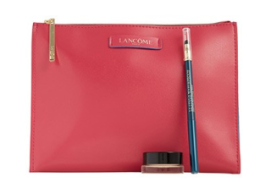 nordstrom lancome Gift with Purchase 3-piece w 4950 jan 2018 see more at icangwp gift with purchase blog