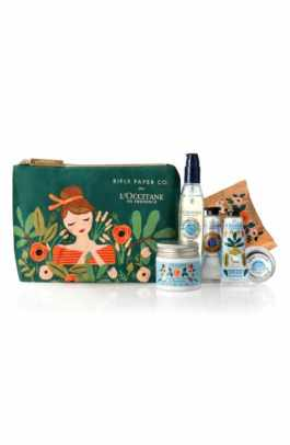 nordstrom loccitane jan 2018 see more at icangwp blog