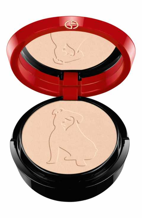 nordstrom lunar new year giorgio armani palette see more at icangwp gift with purchase blog jan 2018