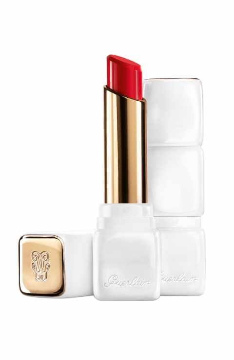 nordstrom lunar new year guerlain lipstick see more at icangwp gift with purchase blog jan 2018