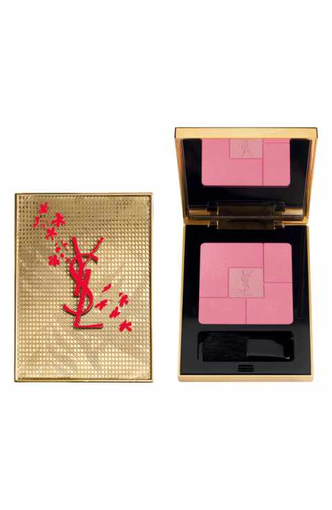 nordstrom lunar new year ysl palette see more at icangwp gift with purchase blog jan 2018