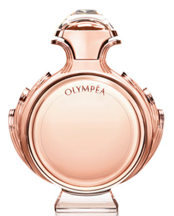 Paco Rabanne OLYMPÉA Eau De Parfum Spray  1.7 oz.   Fragrance   Beauty   Macy s.png