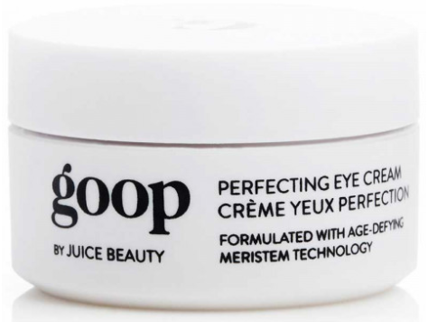 Perfecting Eye Cream Skincare Cos Bar see more at icnagwp blog