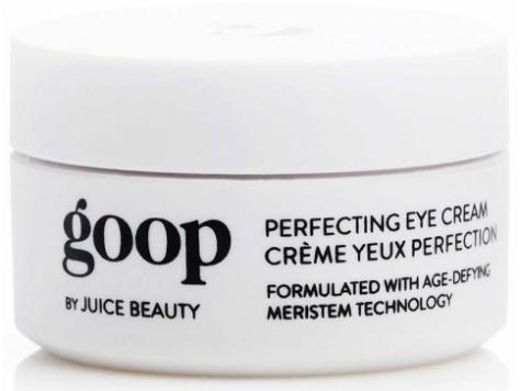 Perfecting Eye Cream Skincare Cos Bar see more at icnagwp blog