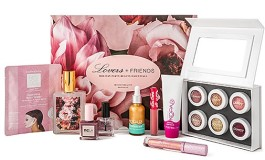 revolve beauty box lovers freiends jan 2018 see more at icangwp limited edition box blog