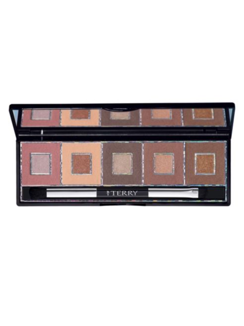 saks by terry palette jan 2018 see more at icangwp blog.png