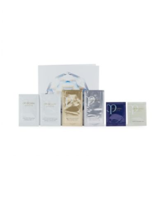 Saks coupon free cle de peau beaute beauty gift jan 2018 see more at icangwp blog
