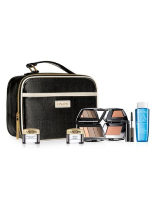Saks coupon free lancome beauty gift jan 2018 see more at icangwp blog