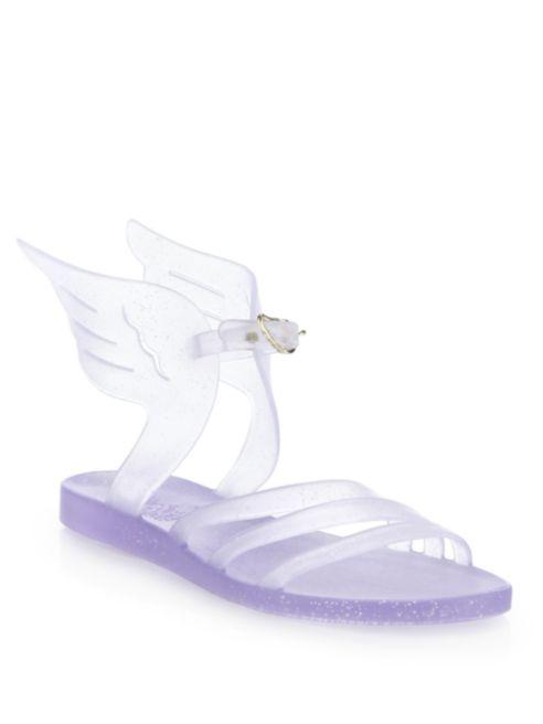 saks greek sandals valentines see more at icangwp blog