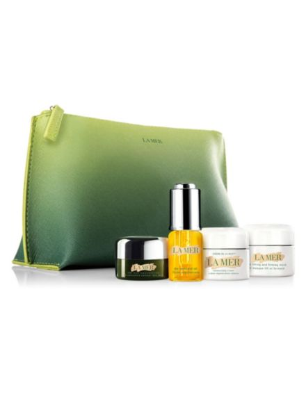 saks la mer gift with purchase jan 2018 see more at icangwp gift with purchase blog.png