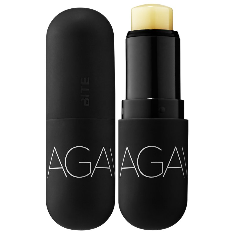 sephora bite beauty agave lip balm see more at icangwp gift with purchase blog