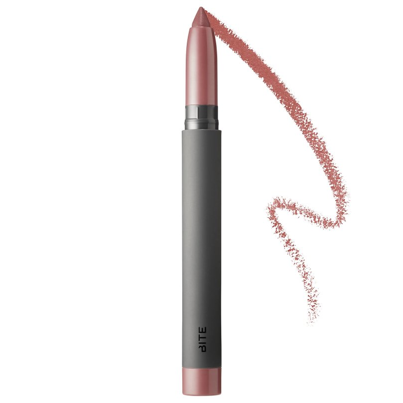 sephora bite beauty matte creme lip crayon see more at icangwp gift with purchase blog