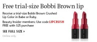 sephora coupon 2018-01-01-promo-LIPCRUSH-bd-US-CA-d-slice