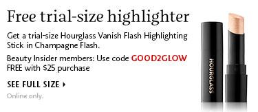 sephora coupon 2018-01-09-promo-0124-GOOD2GLOW-US-CA-DesktopMweb-Small-banner-slice