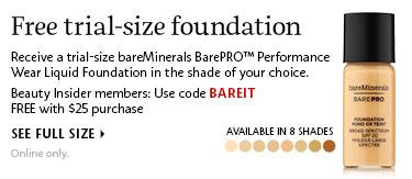 sephora coupon 2018-01-14-promo-BAREIT-bd-US-CA-d-slice