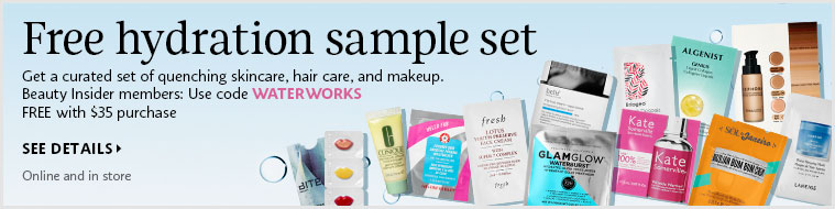 sephora coupon 2018-01-19-jan-hydration-beauty-deals-banner-large-us-d-slice