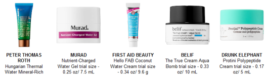 Sephora coupon code quench jan 2018 see more at icangwp blog