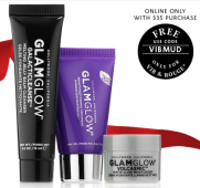 sephora coupon code vib jan 2018 see more at icangwp blog