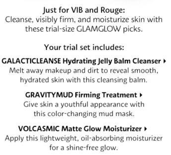 sephora coupon code vib jan 2018 see more at icangwp gift with purchase blog