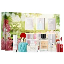 sephora favorites scent look deluxe jan 2018 see more at icangwp blog