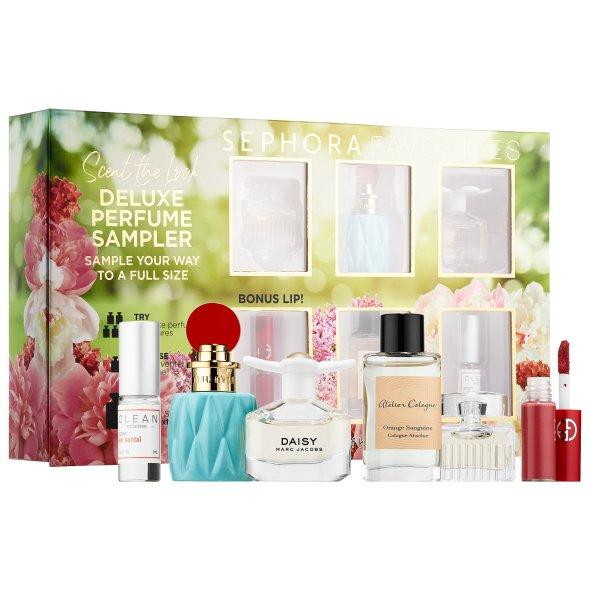 sephora favorites scent look deluxe jan 2018 see more at icangwp blog.jpg