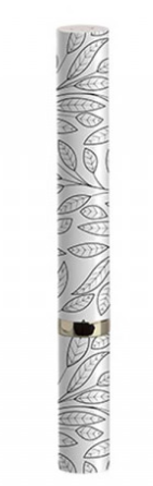 Slim Sonic Toothbrush All Over Petals Cos Bar see more at icangwp blog