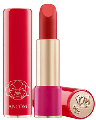 Specialty2 Category Lunar New Year Beauty Chinese New Year Limited Edition L Absolu Rouge Lipstick Hudson s Bay