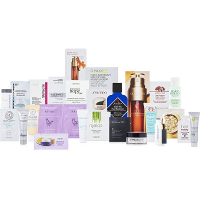 ulta 26-piece w 60 jan 2018 see more at icangwp blog