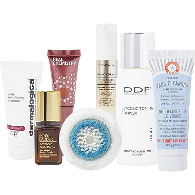 ulta coupon 7-piece gift with 60 purchase jan 2018 see more at icangwp gift with purchase blog
