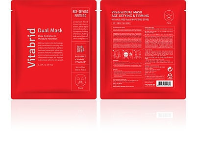 barneys vitalbrid mask exclusive see more at icangwp blog