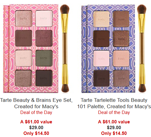 Beauty Deals Of The Day Macy s see more at icangwp blog