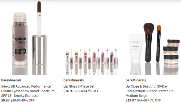 Beauty Nordstrom Rack 3