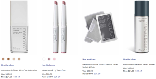 Beauty Sale Discount Perfume Makeup More Deals Nordstrom feb 2018 see more at icangwp blog
