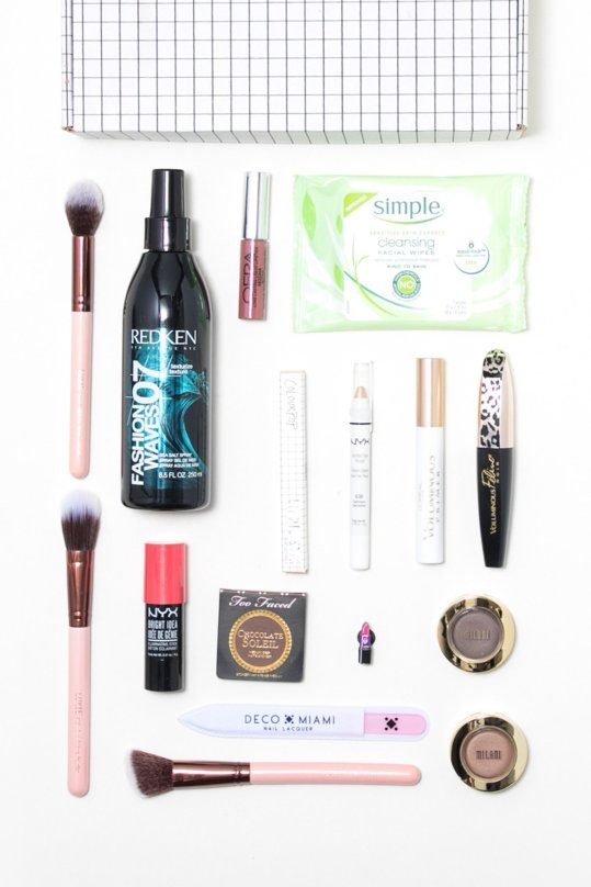 beautycon 1050 feb 2018 see more at icangwp blog